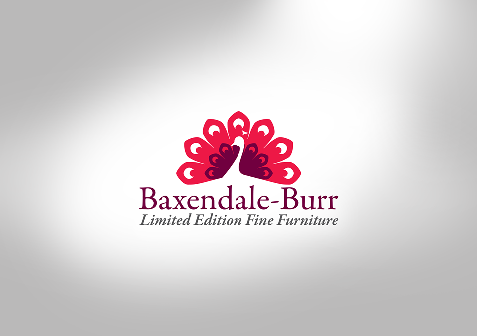 Logo Design Portfolio for Cambridge and Ely Area
