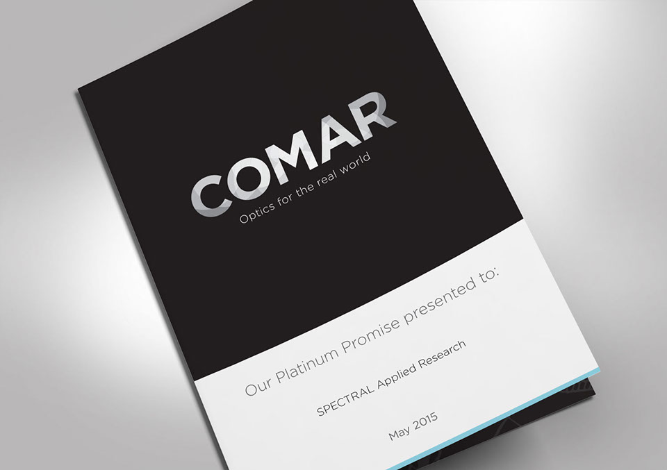 Comar Optics